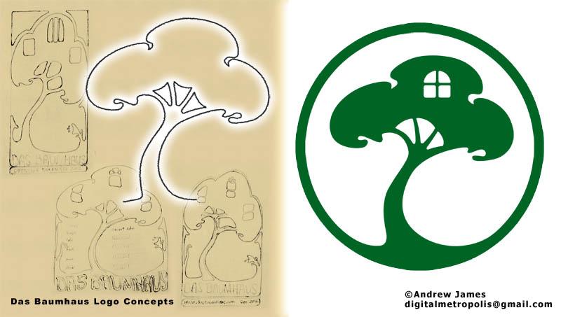 Baumhaus logo concept.jpg