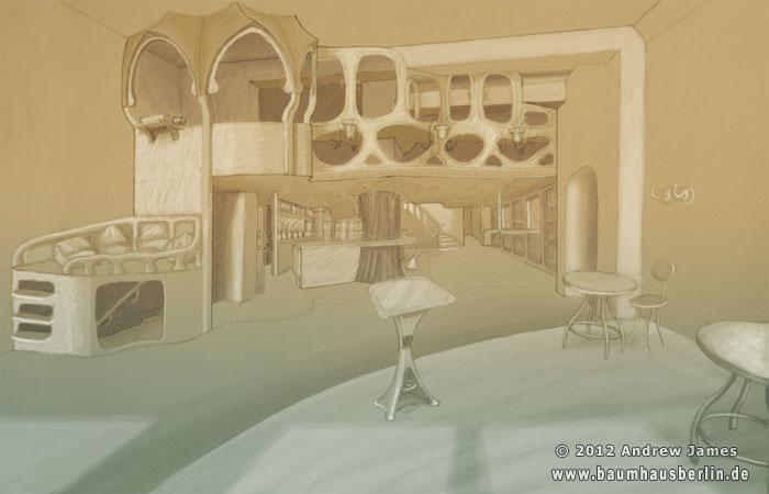 front_facade_web.jpg