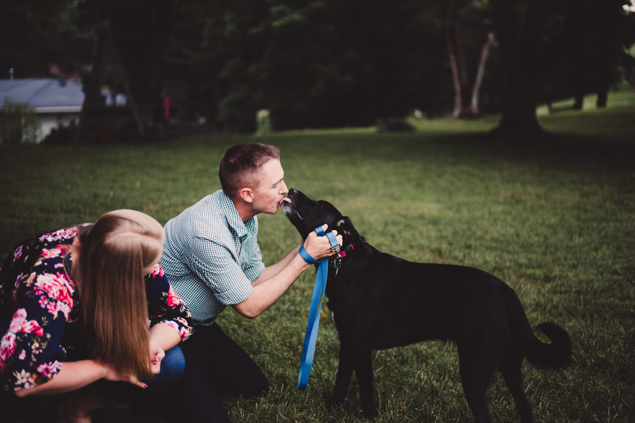 family photography parkersburg marietta
