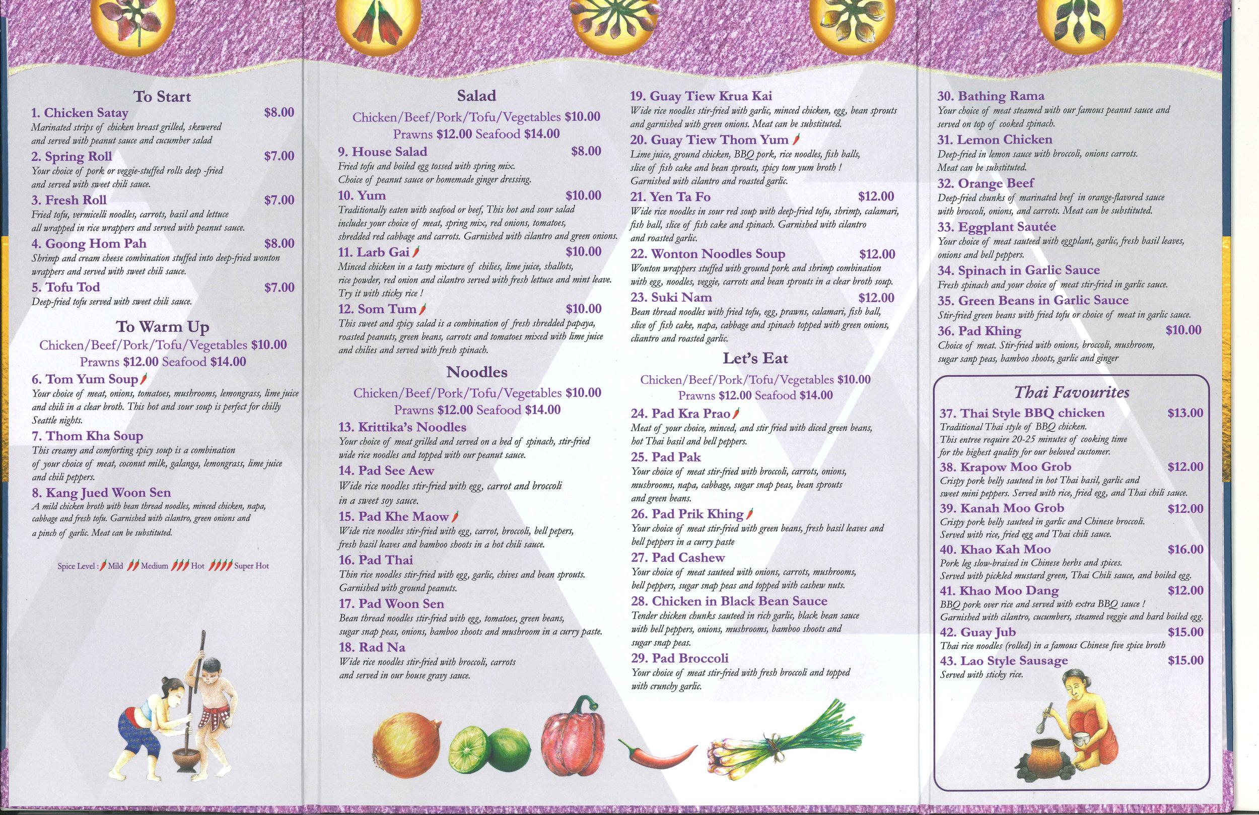 krittika's menu front .jpg