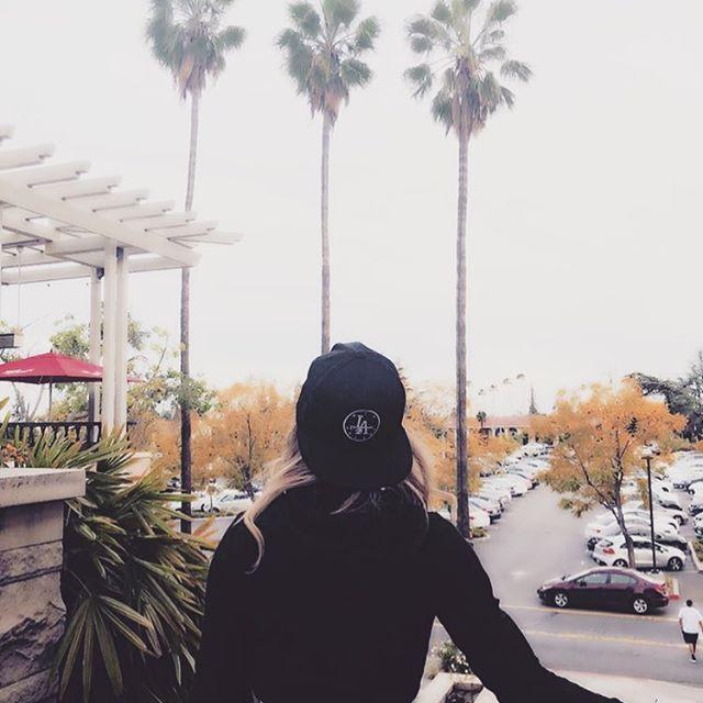 West Coast Livin & Style