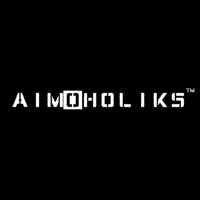 amoholiks_bk_tm.jpg