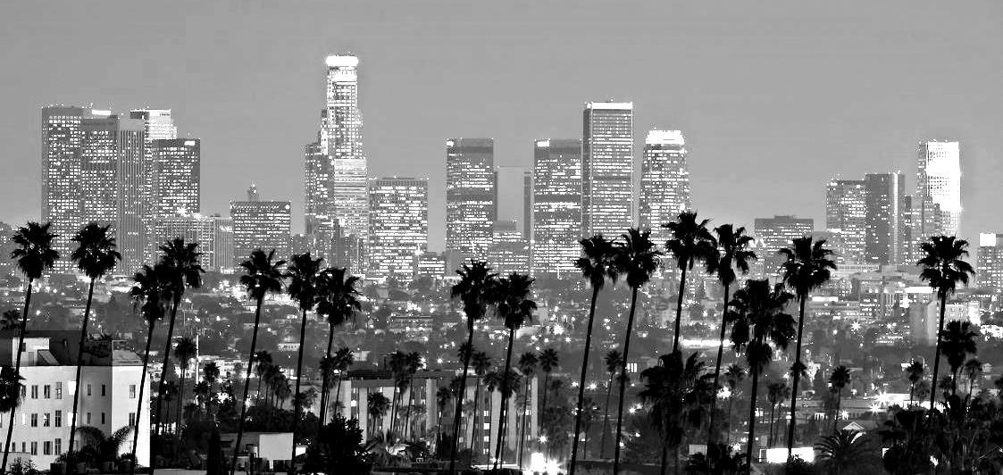 tumblr_static_skyline-los-angeles-night.jpg