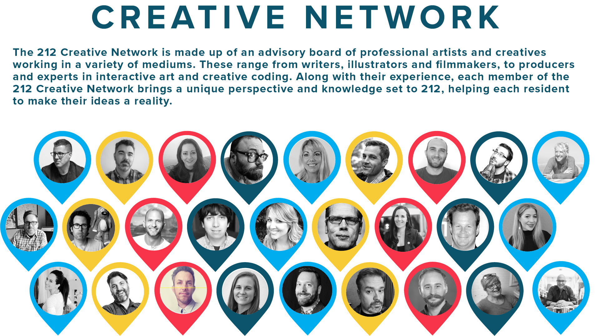 Creative Network 2.png