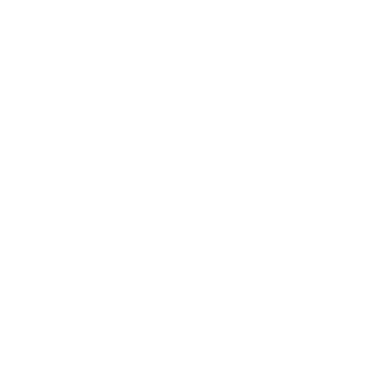 Follinger Foundation Logo.png