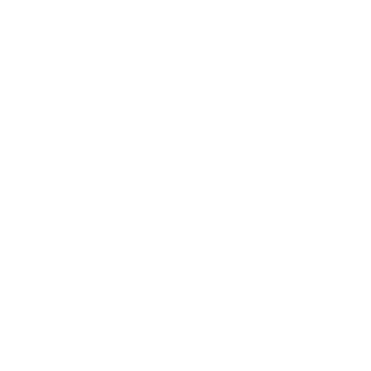 Indiana Arts Commission Logo.png