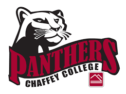 Generously sponsored by Chaffey College! -