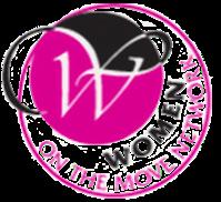 WOTM_logo_transparent.png