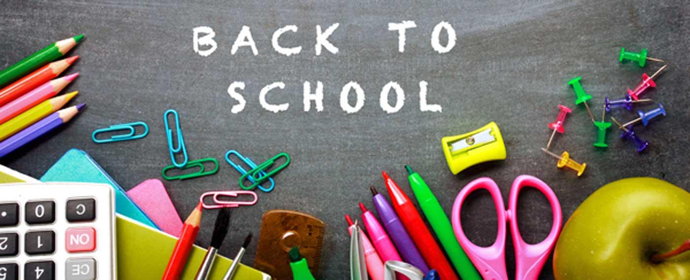 School-Supplies-for-Success1.jpg