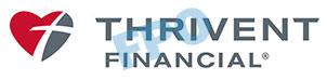 ThriventFinancial.jpg