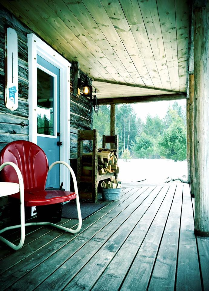 Log Cabin Porch.jpg