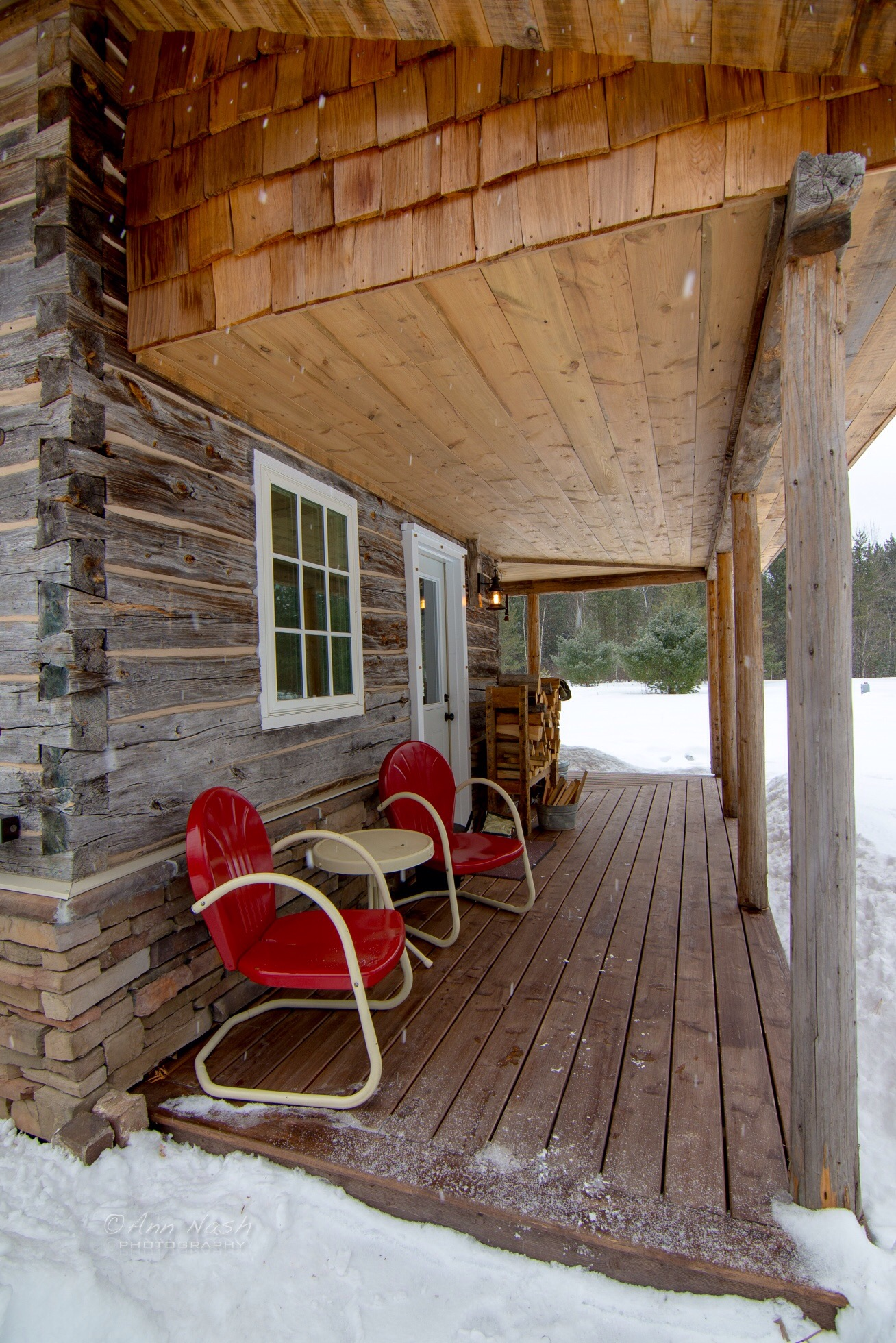 Log Cabin Porch 3.jpg