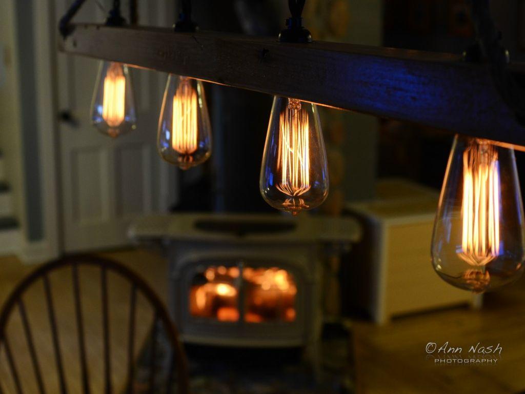 Farm Dining Lights.jpg