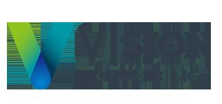 Vision-Plumbing-Logo.png