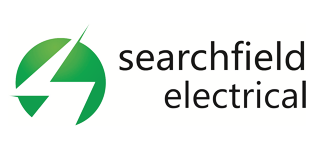 Searchfield-Electrical-Logo.png