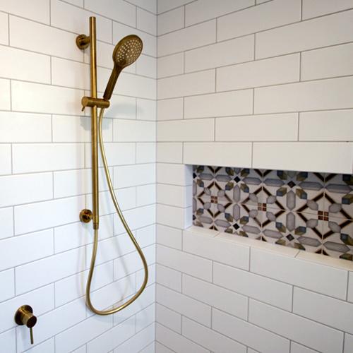 custom-bathrooms-morocan-thumb.jpg