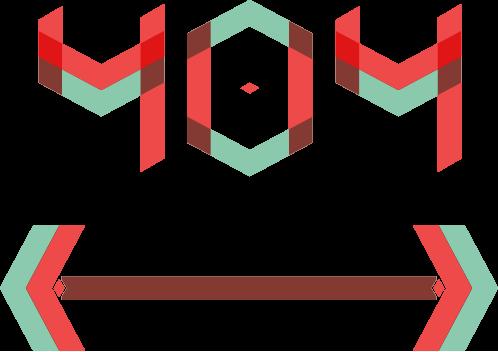 Design_404.png