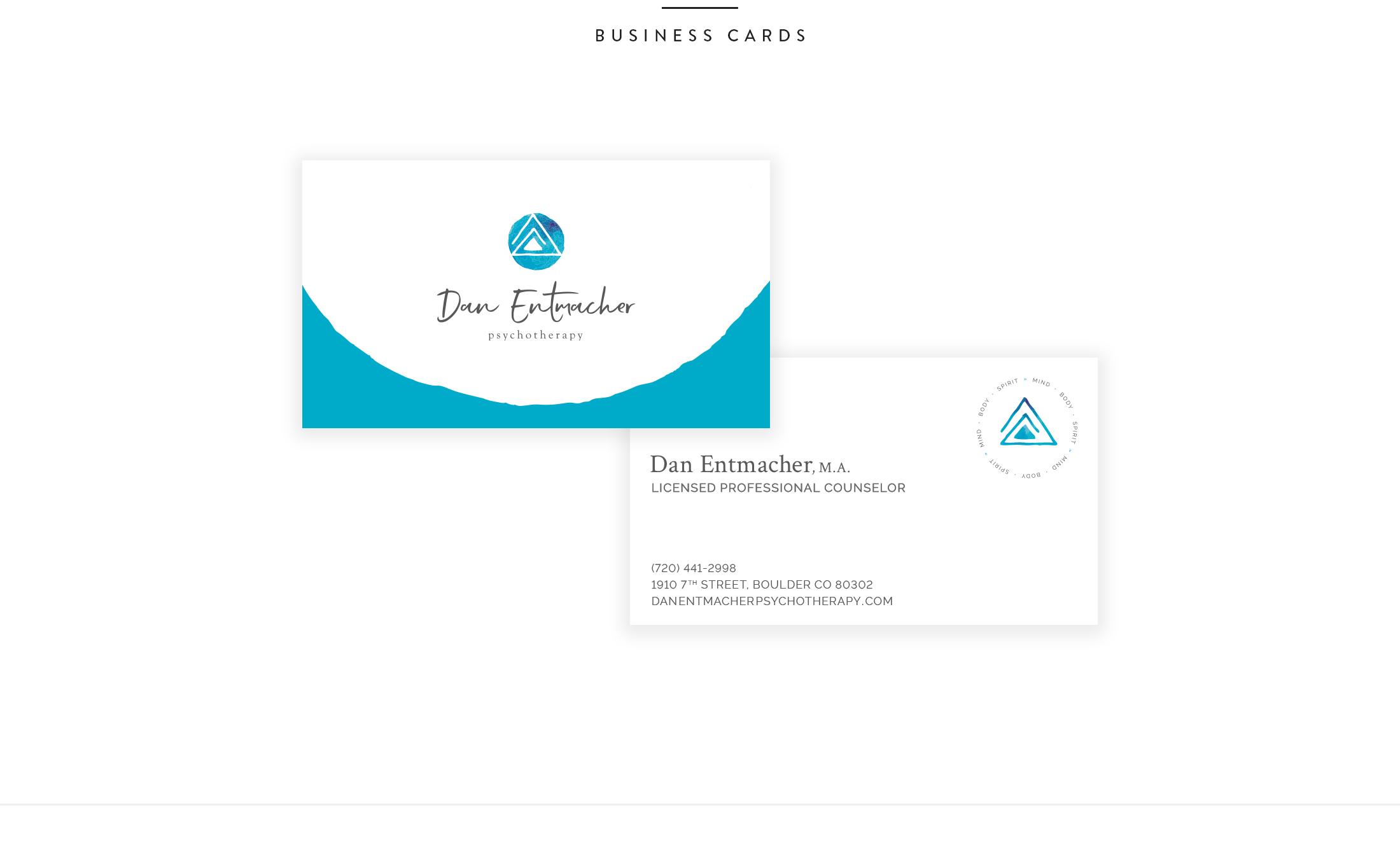 mind-body-spirit-businesscards.jpg