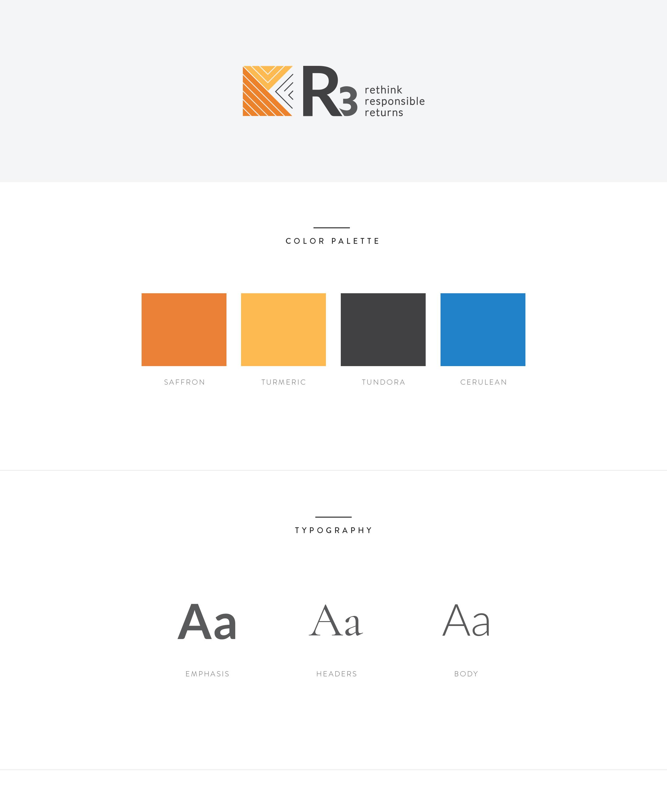 r3-returns-design.jpg