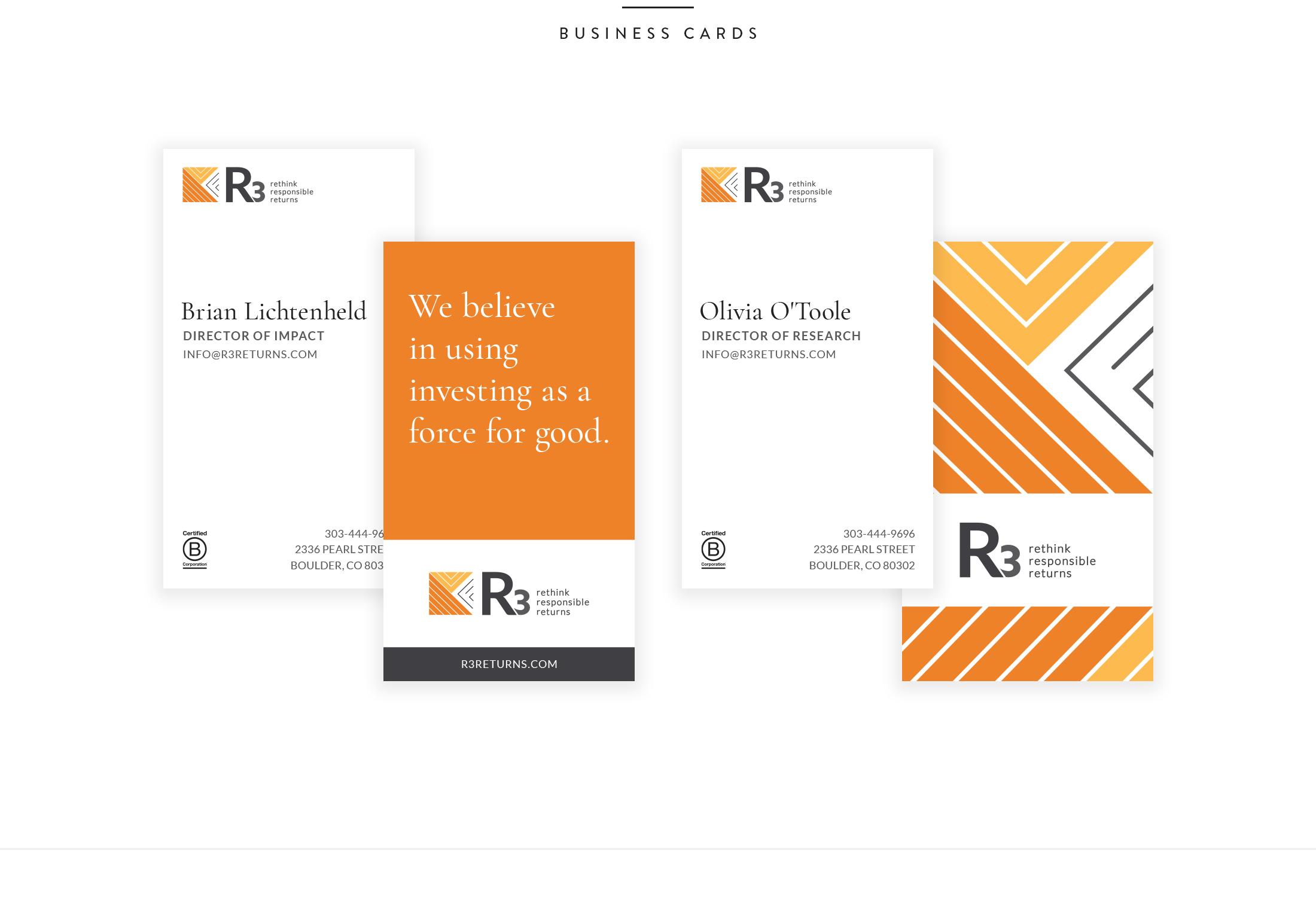 r3-returns-businesscards.jpg