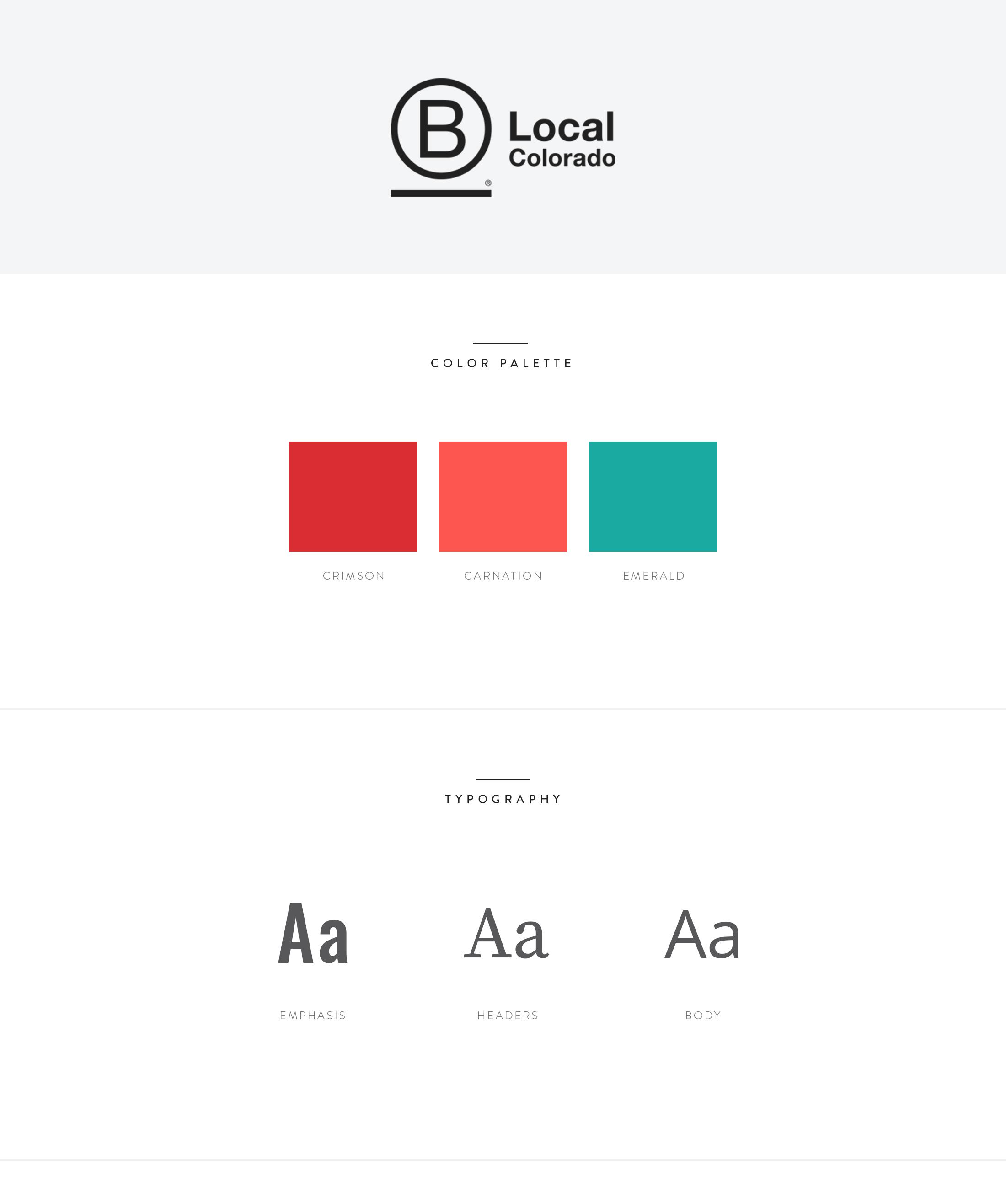 b-local-colorado-design.jpg