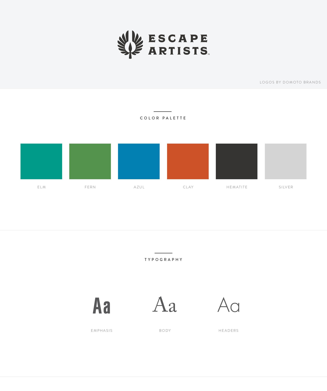 escape-artists-design.jpg