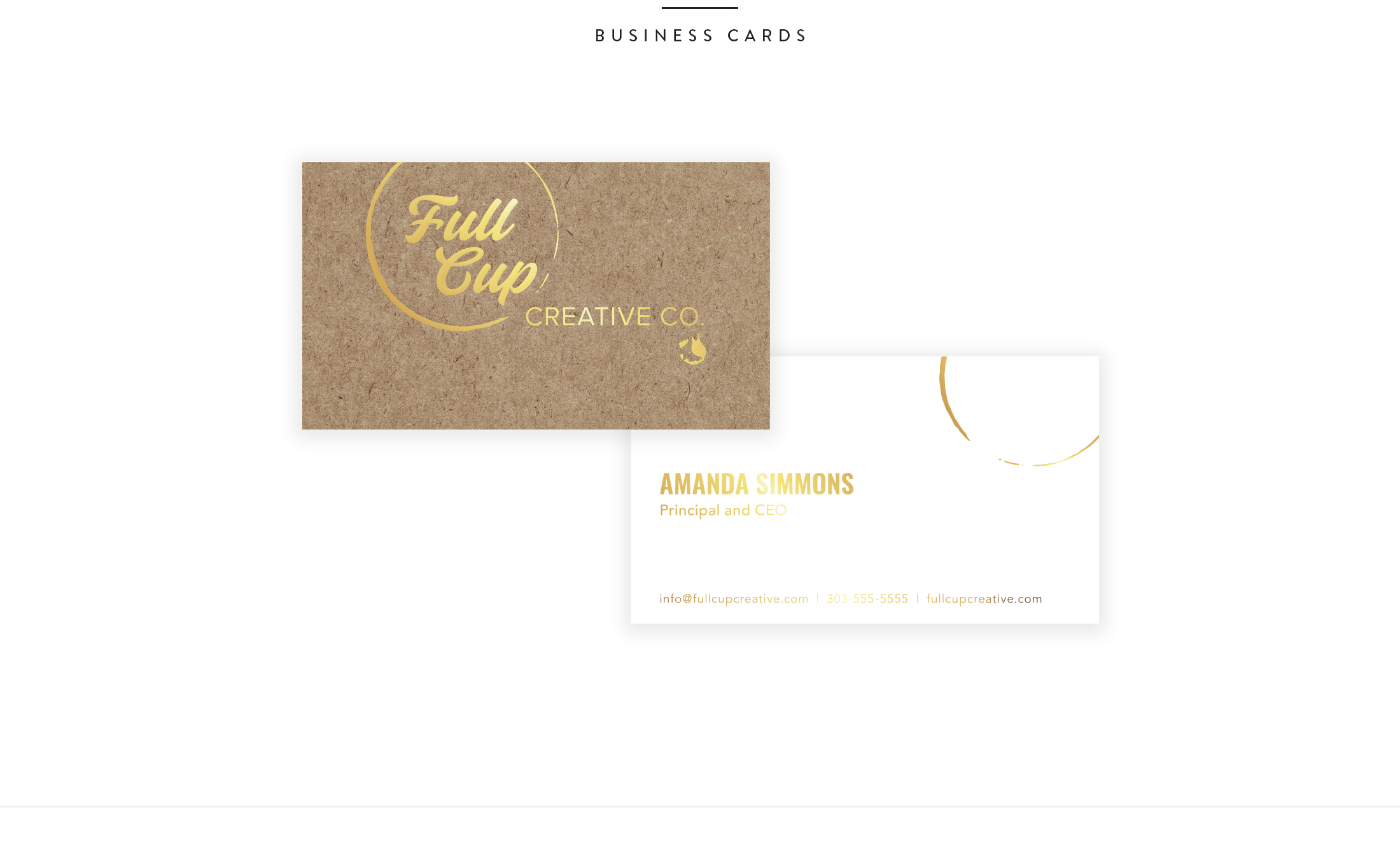 full-cup-businesscards.jpg