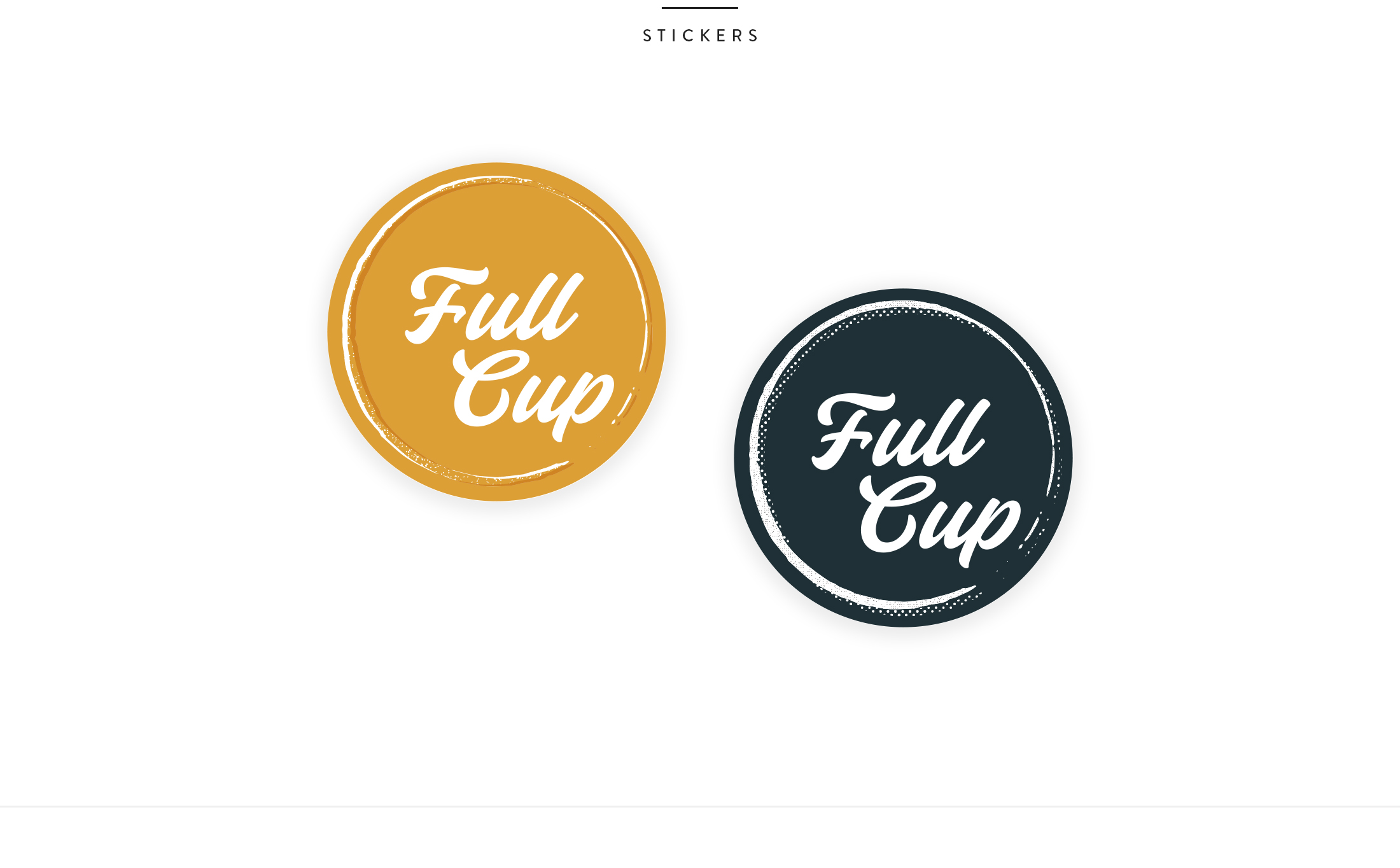 full-cup-stickers.jpg