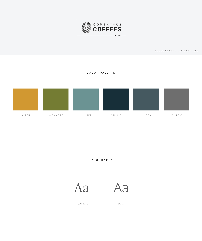 conscious-coffees-design.jpg