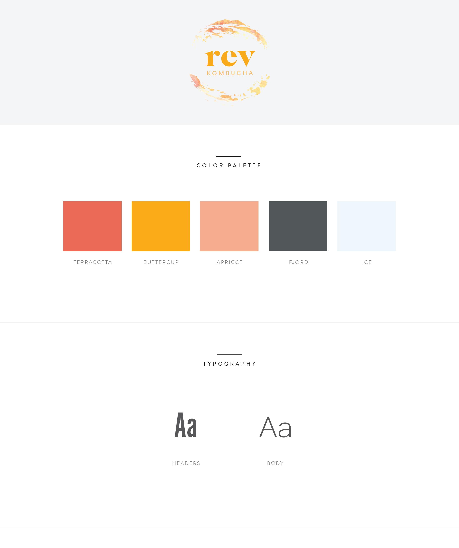 rev-kombucha-design.jpg