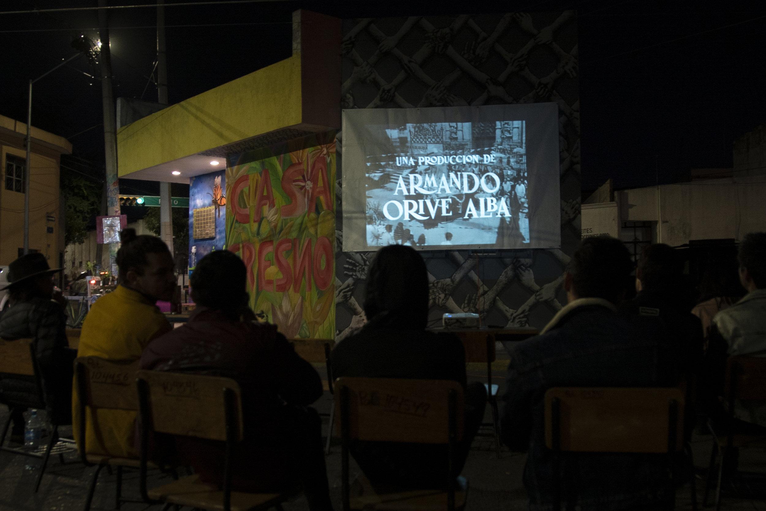 CineDeBarrio_Día2_067.JPG