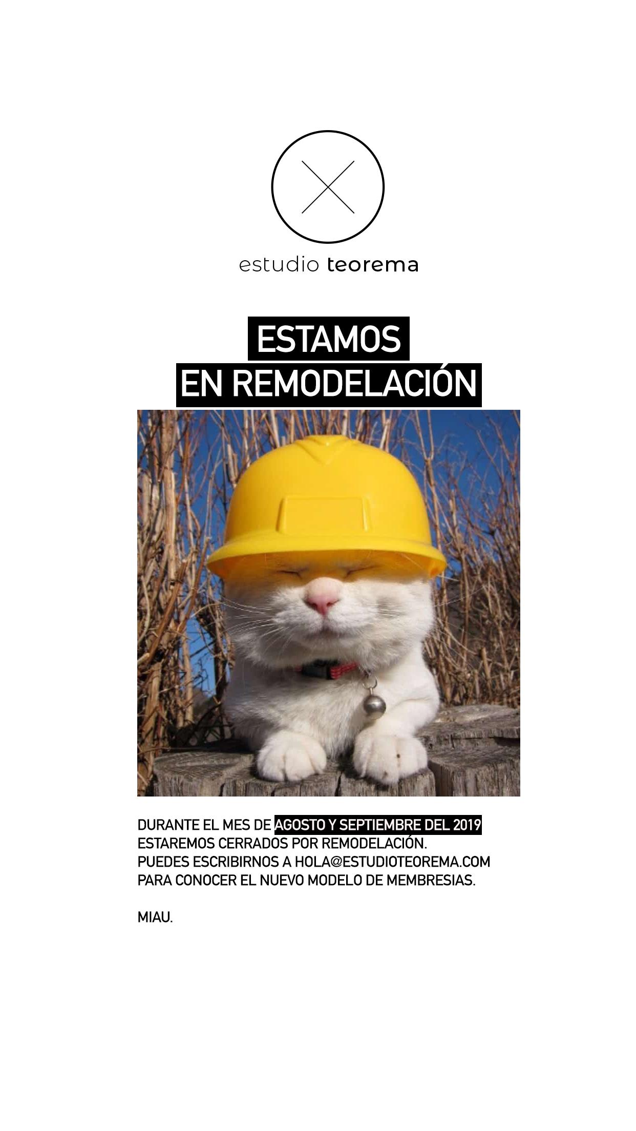 ENCONSTRUCTION_IGSTORY.png