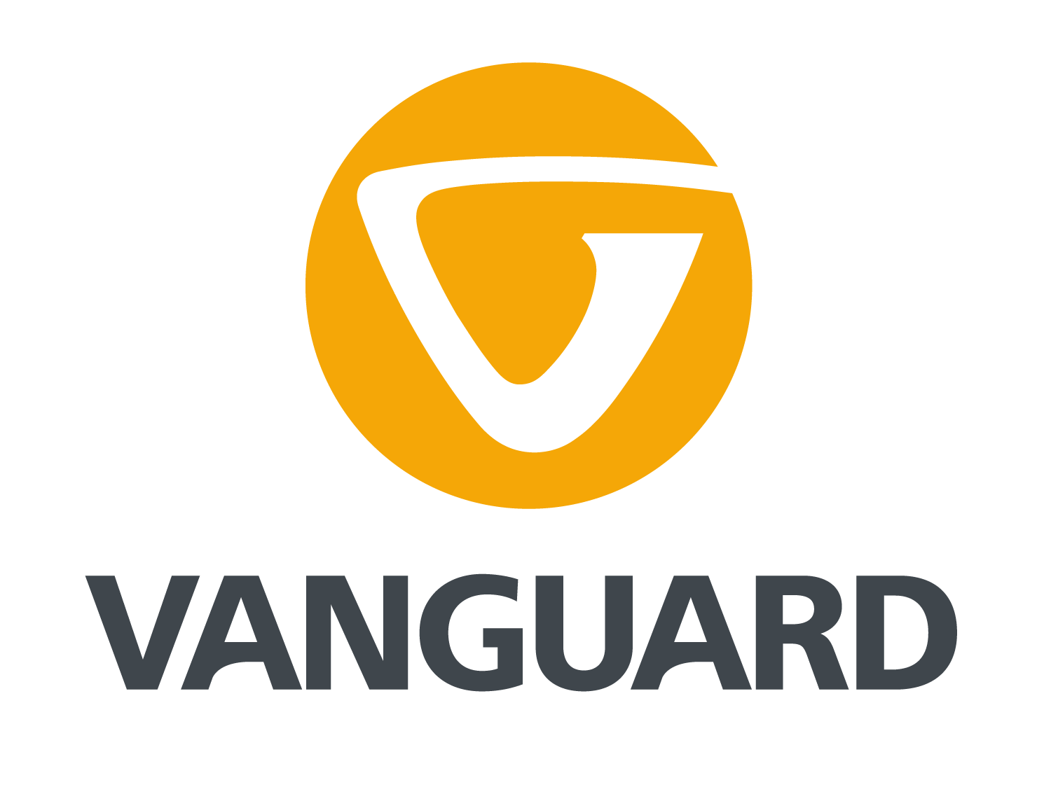 Vanguard_Logo_Stacked_Primary.png