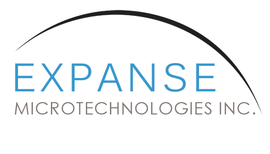 Expanse Microtechnologies.png
