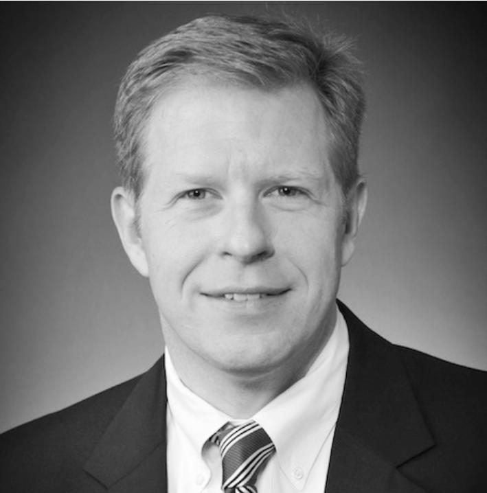 John E. Barnes - john@thebarnes.group