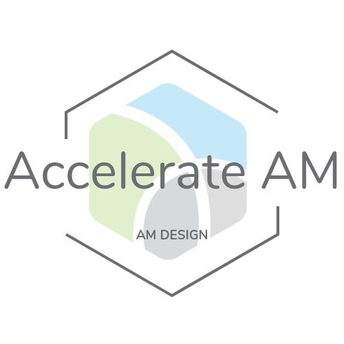 Accelerate-AM-1.jpg