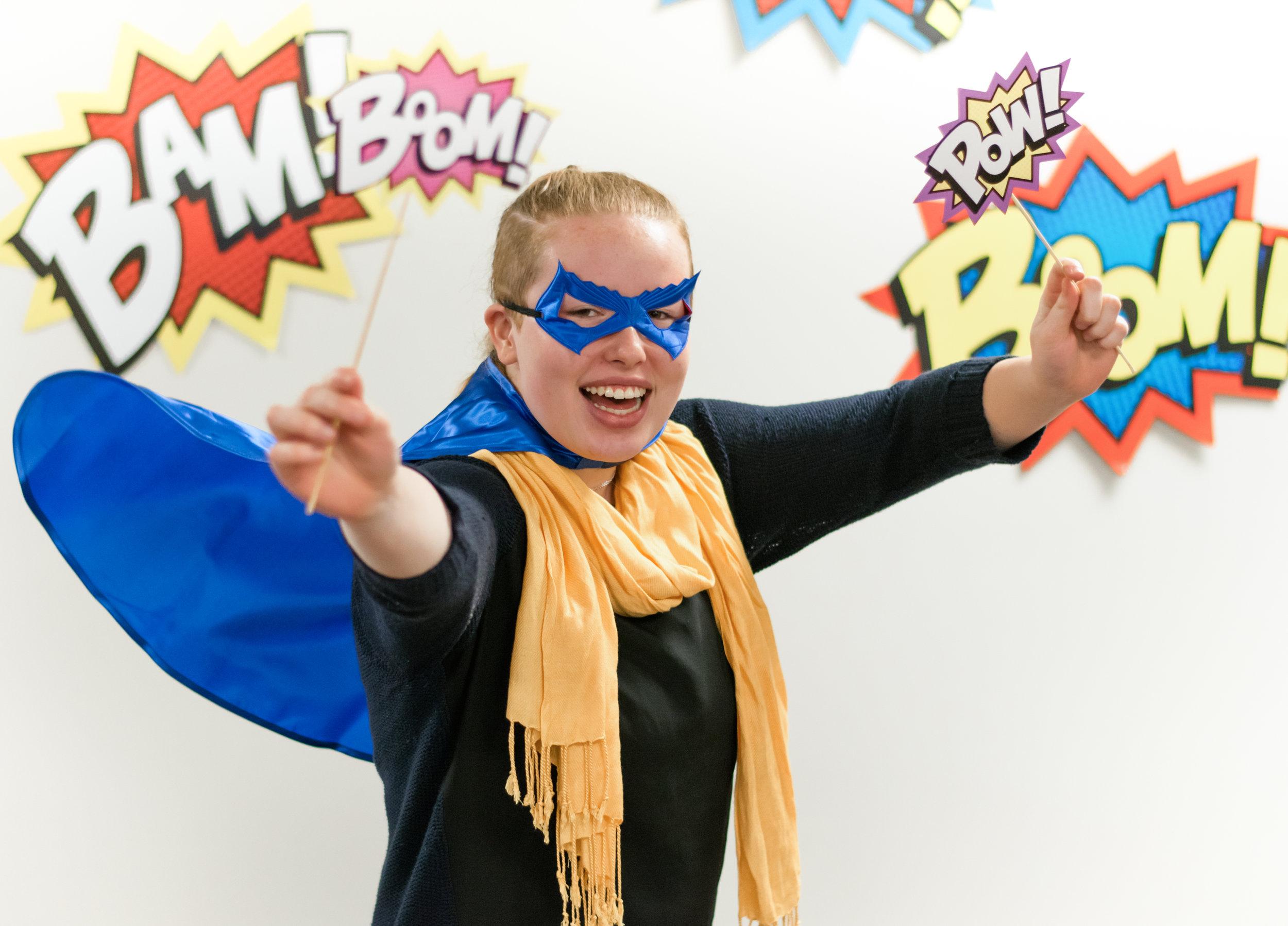 HH Super Heroes-001.jpg
