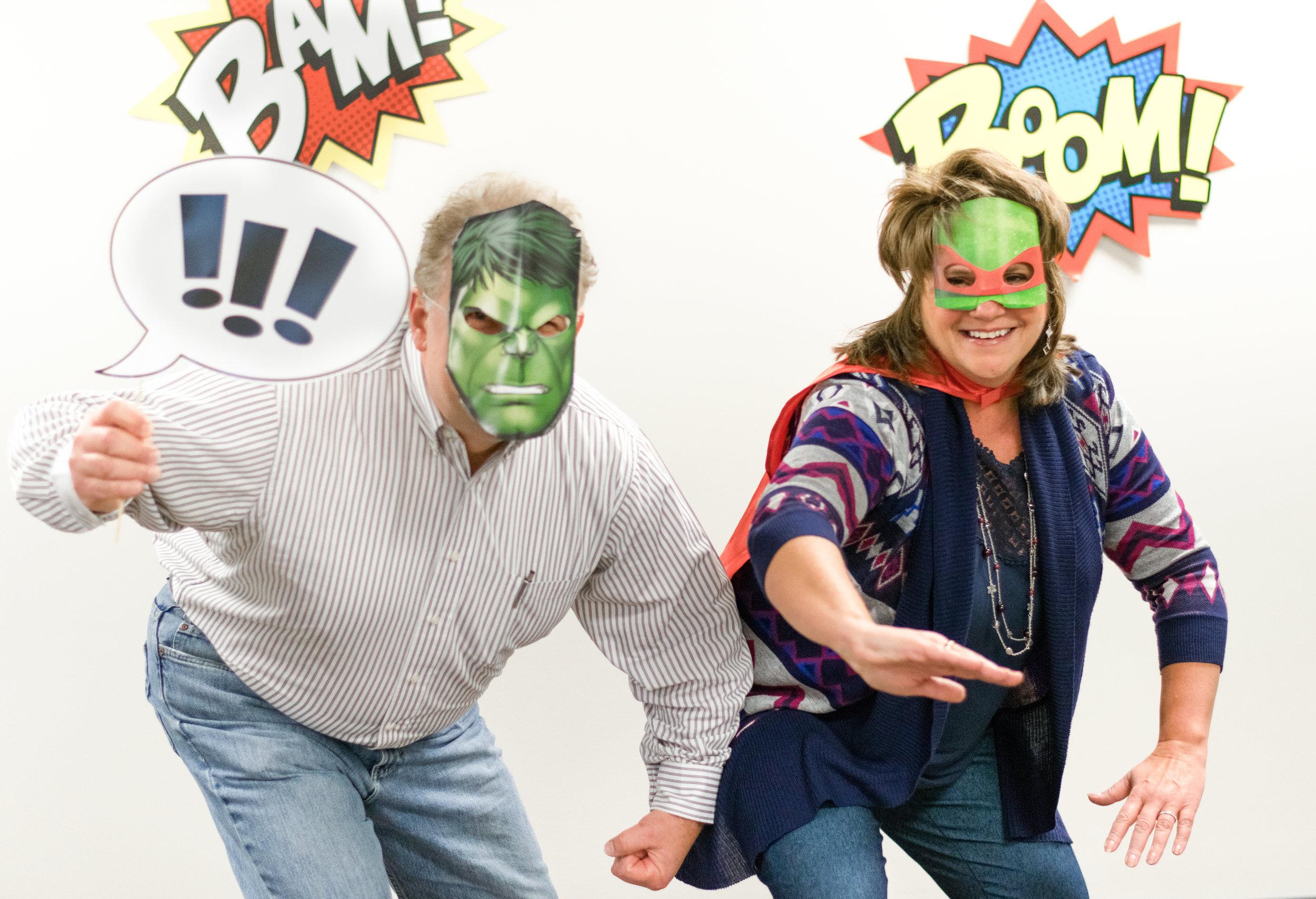 HH Super Heroes-005.jpg