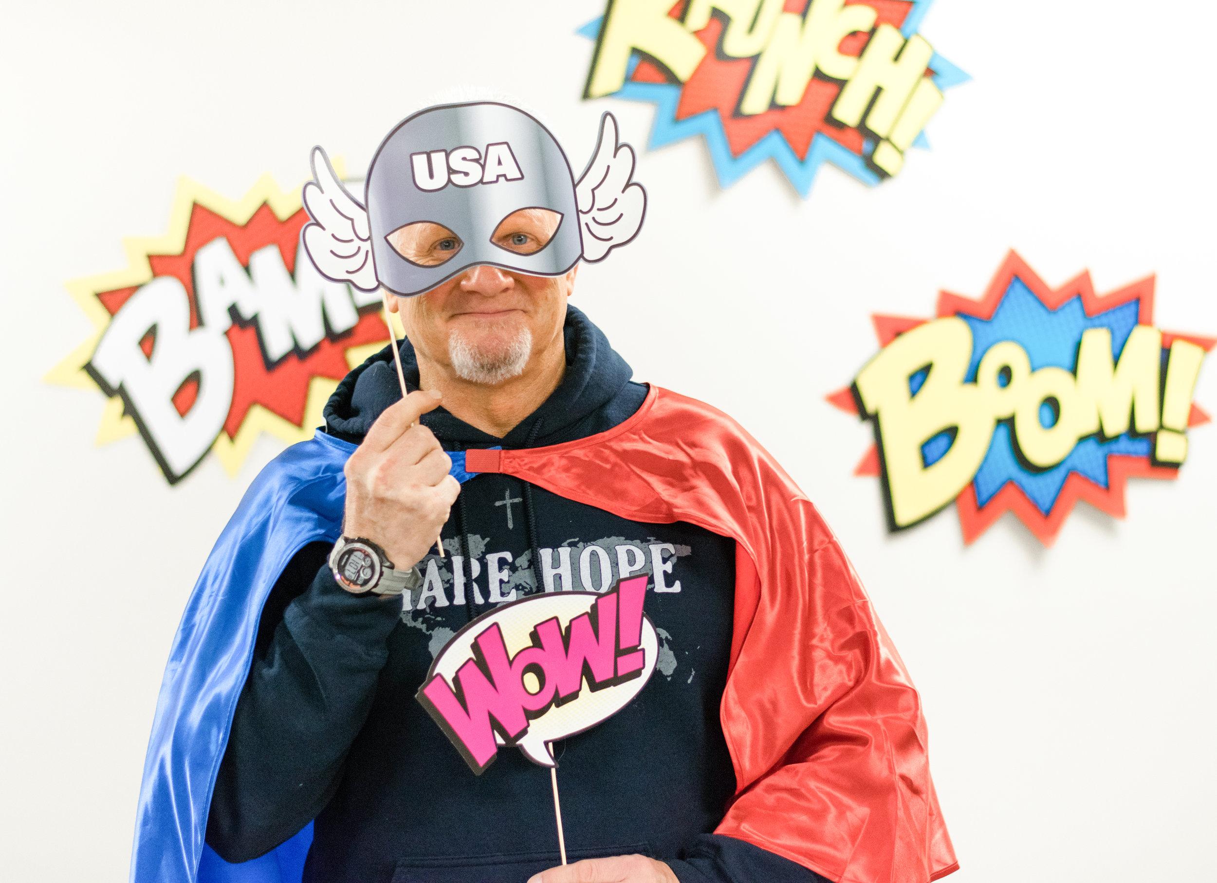 HH Super Heroes-012.jpg