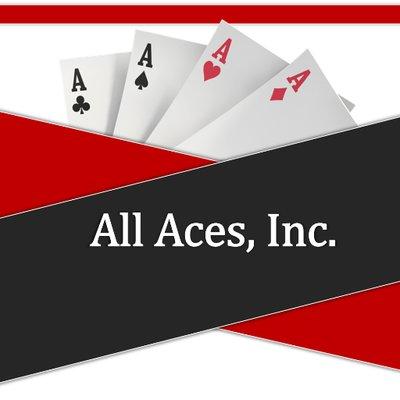 all aces.jpg