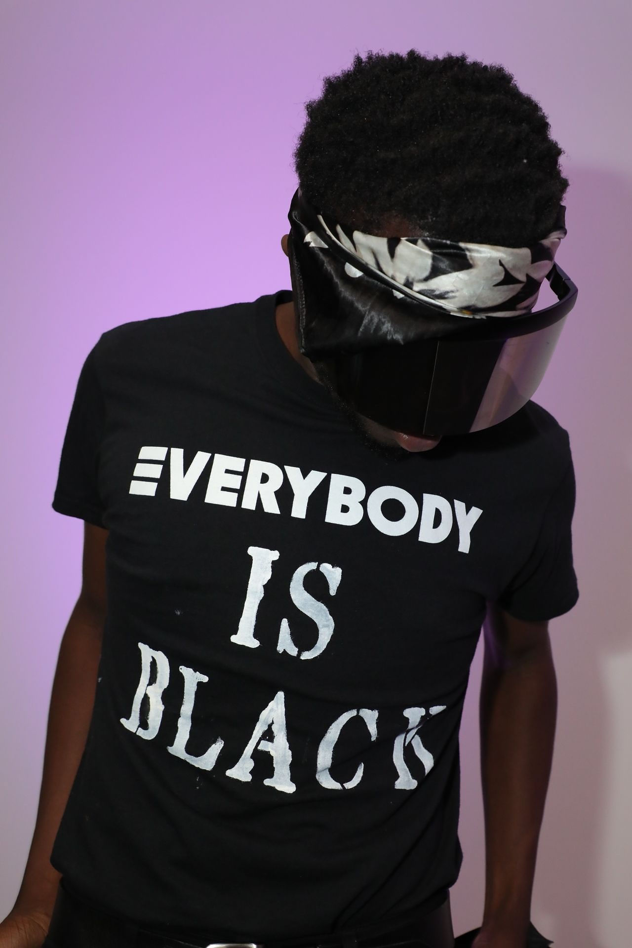 Everybody is black.jpeg