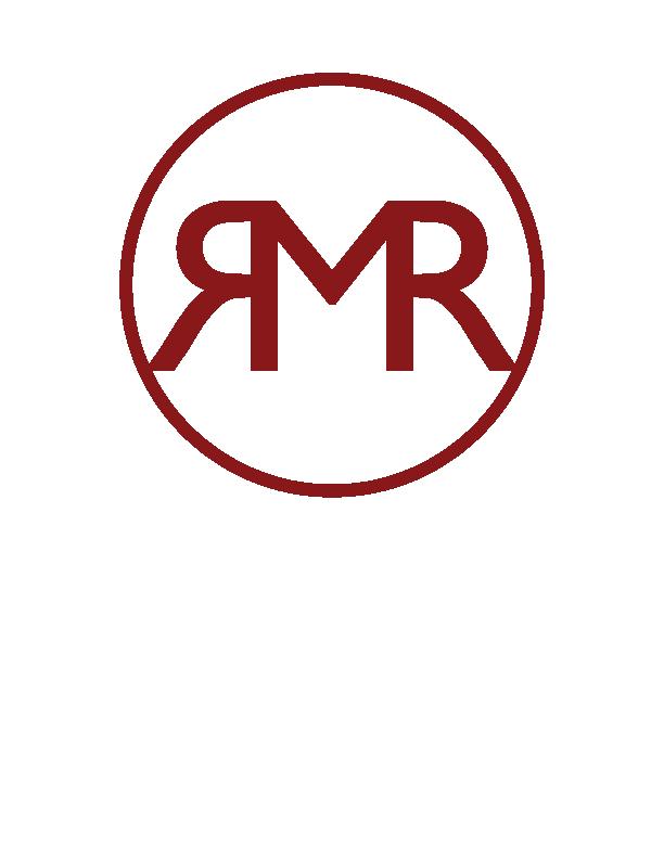 2018-09-04 RMR Logo 2.png