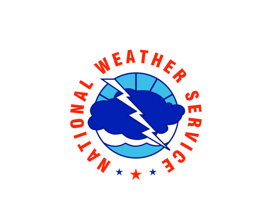 National Weather Service  has great information and is the source for all official watches and warnings.