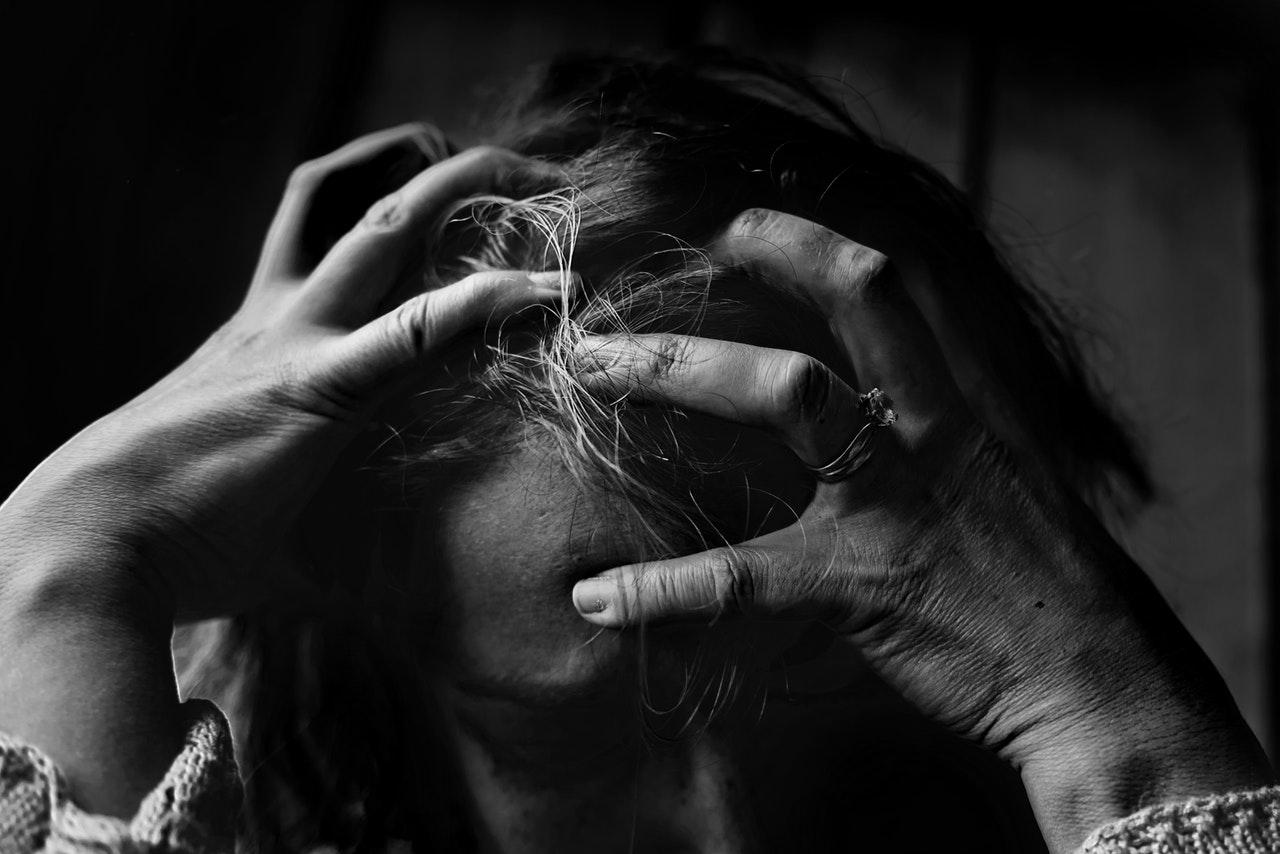 depressed woman.jpeg