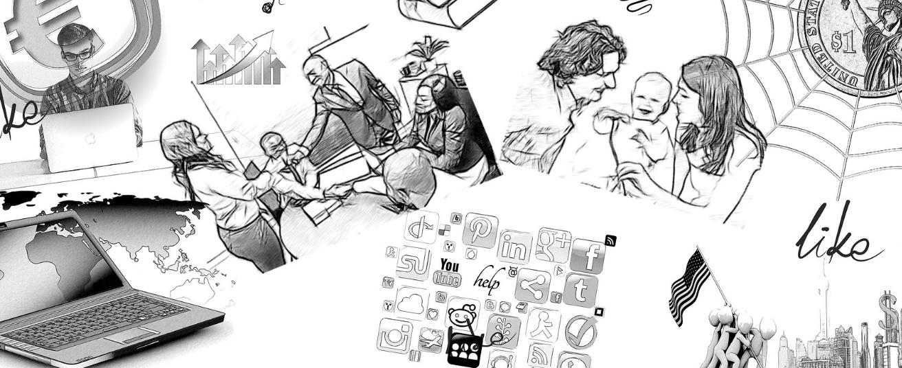 multitasking-1733890_1920.jpg