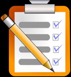 checklist-1295319_1280.png