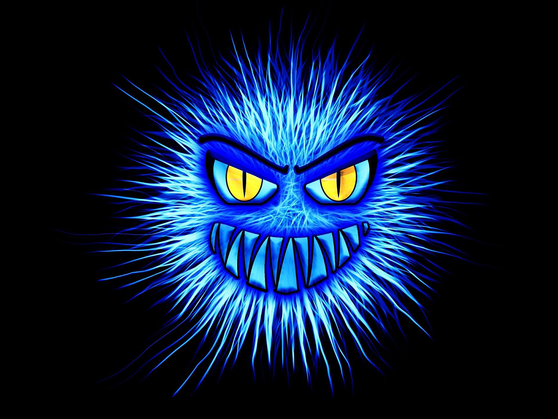 monster-426995_1920.jpg