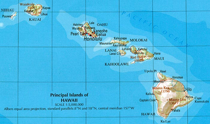 Hawaii_Map.jpg