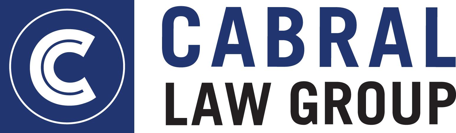 CabralLG_Logo(Color).jpg
