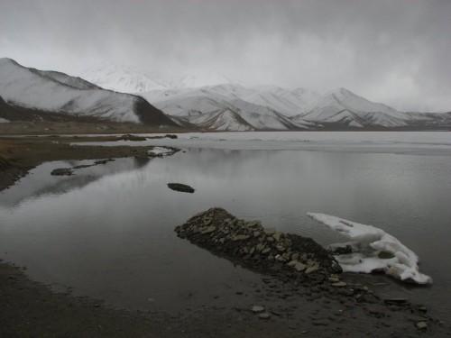 lake-arty-shot-500x375.jpg